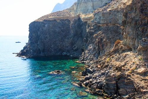 Ballata dei Turchi en Pantellería