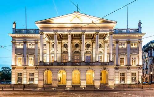 Ópera de Breslavia