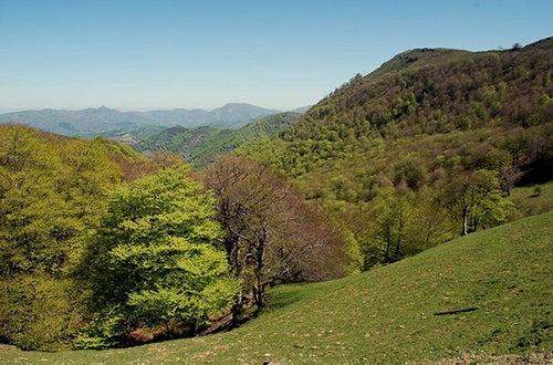 Descubrimos los tesoros del valle de Baztán en Navarra
