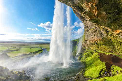 Las 8 cascadas más espectaculares de Europa