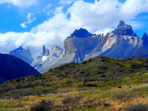 Descubrimos el Chile más sorprendente