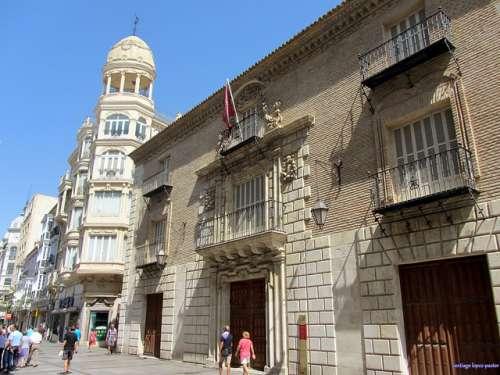 Palencia: rincones imprescindibles de una ciudad idílica