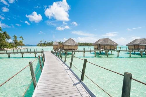 9 islas maravillosas para perderse en 2017