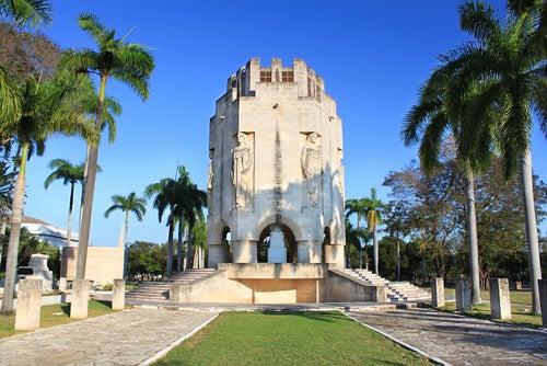Santiago de Cuba: alegría, tradición musical e historia