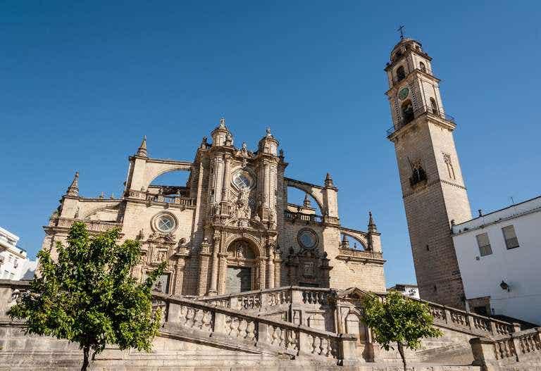 Descubre Jerez, la bella ciudad andaluza