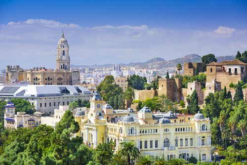 Consejos para vivir en Málaga, una joya andaluza