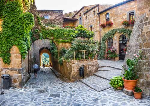 Un recorrido por los 8 pueblos más bellos de la Toscana