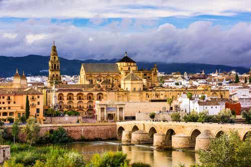 Qué ver en Córdoba, una ciudad que hechiza