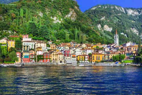 Todo lo que necesitas saber para disfrutar del lago de Como