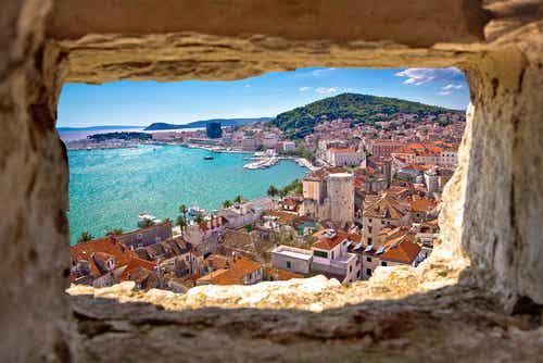 8 razones para visitar Croacia, un país espectacular