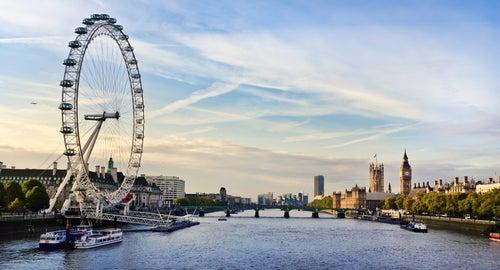 7 cosas imprescindibles que hay que ver y hacer en Londres