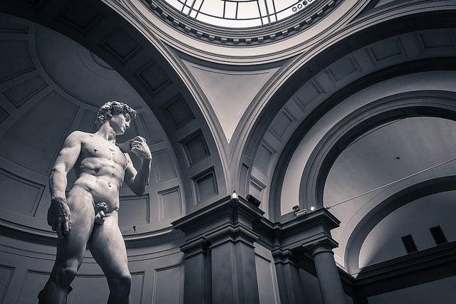 Academia de Florencia