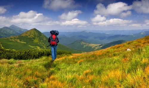Si eres viajero, estos 8 regalos te interesan