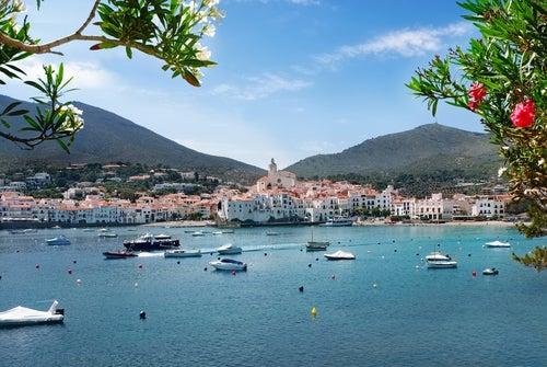 Razones para visitar Cadaqués, un pueblo que lo tiene todo