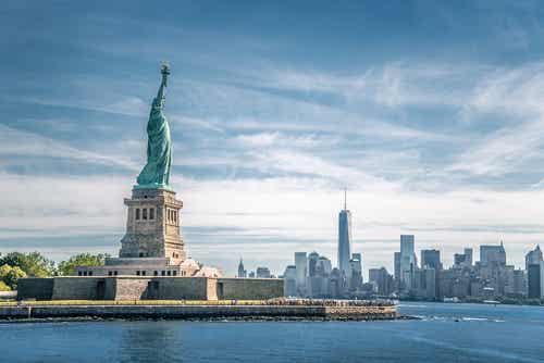 7 días para conocer Nueva York