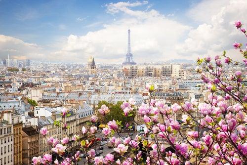 8 sitios maravillosos que hay que visitar en Europa