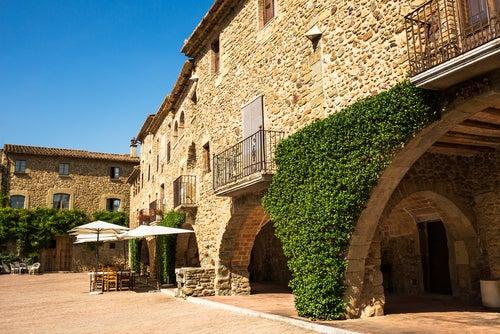 7 pueblos de Girona que no debes perderte