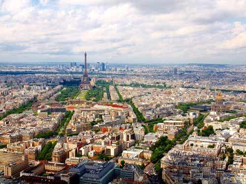 Alojarse en París: cómo elegir la mejor zona para ti