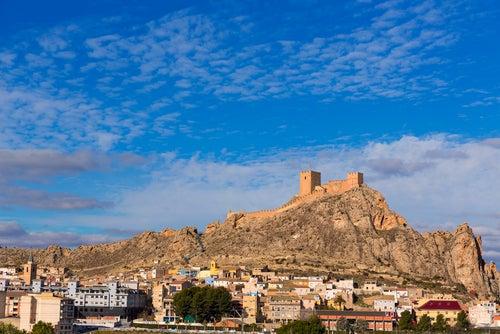 Sax en la Comunidad Valenciana