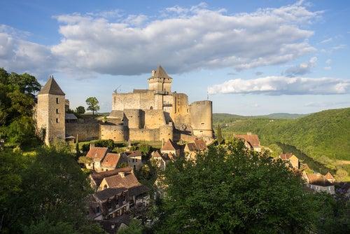 Una ruta por Périgord, una preciosa región francesa