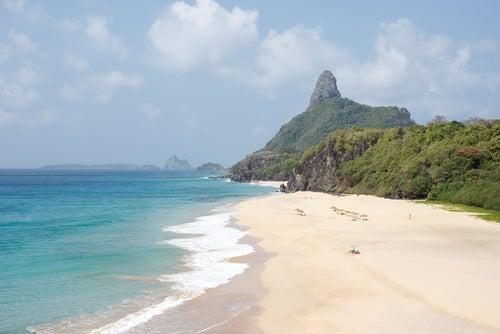Visitamos las mejores playas del mundo