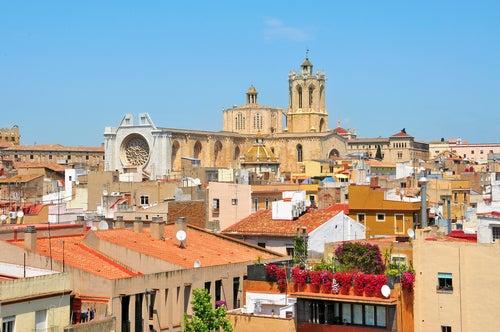 Tarragona, una ciudad con muchos atractivos