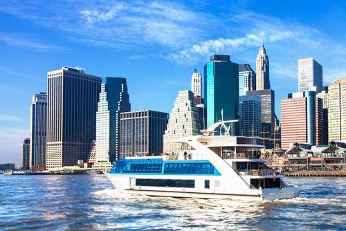 6 excursiones que puedes hacer desde Nueva York