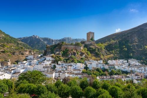 Los rincones más especiales de la provincia de Jaén