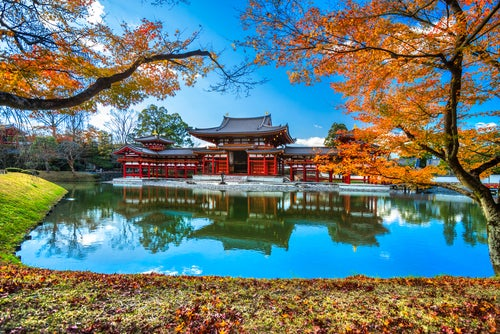 Organiza tu viaje a Japón, consejos útiles