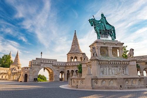 ¿Qué visitar en Hungría? Lugares imprescindibles