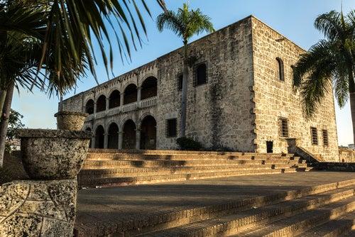 6 lugares para visitar en Santo Domingo