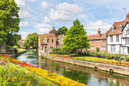 9 fantásticas excursiones desde Londres