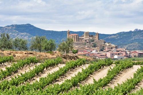 Un recorrido por 9 rincones de La Rioja inolvidables