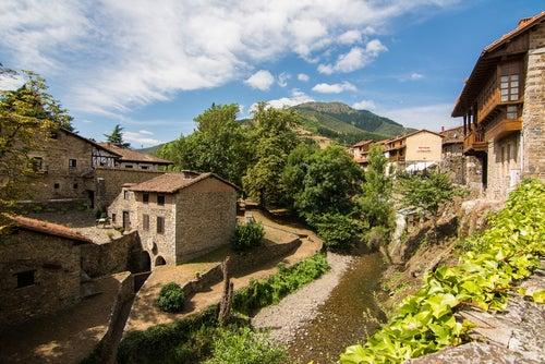 Un viaje por los pueblos de Cantabria más hermosos