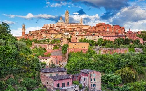 Las mejores excursiones desde Florencia