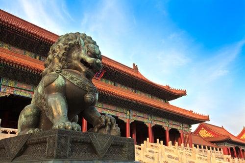 Los 11 consejos que te servirán para conocer Pekín