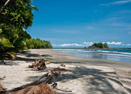 8 lugares de Panamá que no te puedes perder