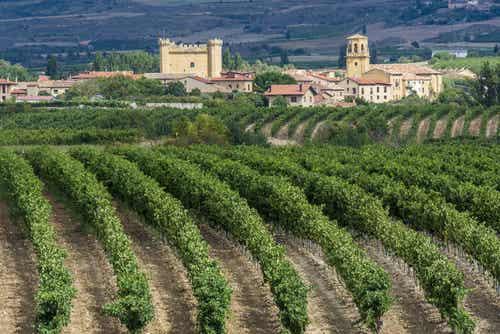 Un recorrido por algunos de los pueblos más bonitos de España