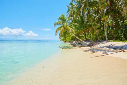 Bocas del Toro, un espectacular paraíso en Panamá