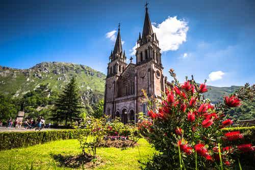 Visitamos 7 lugares de Asturias que te encantarán