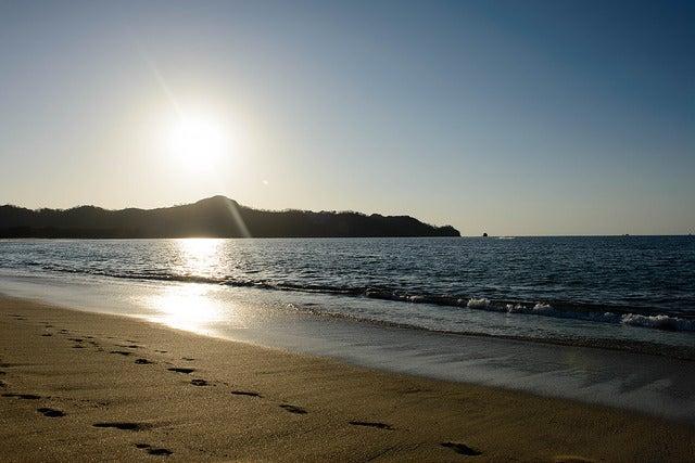 Playas de Costa Rica, Conchal