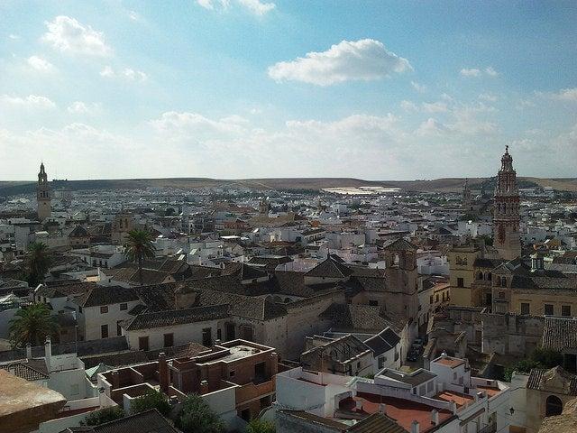 Descubre Écija, una preciosa localidad andaluza