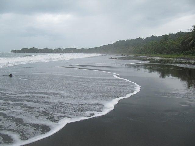 Playas de Costa Rica, Puertoviejo
