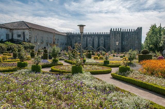Recorremos el norte de Portugal, una escapada inolvidable