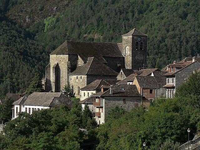 Ansó, un pueblo con encanto en el Pirineo de Huesca