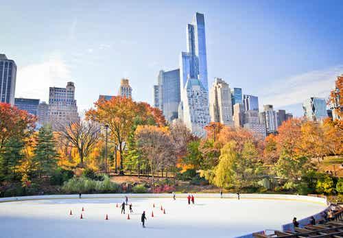 7 sitios alternativos para visitar en Nueva York