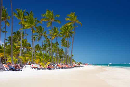 Viaja en familia a Punta Cana, un destino lleno de diversión