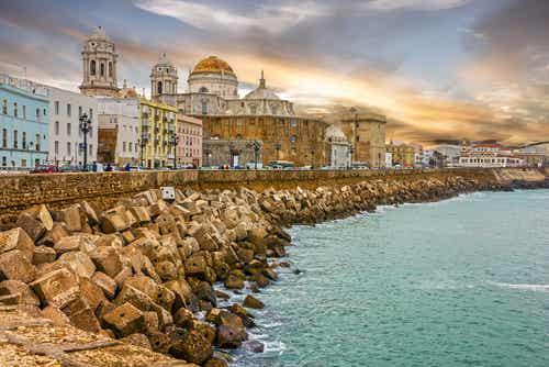 Qué ver en Cádiz capital, la ciudad más antigua de España
