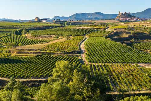 Un recorrido por los pueblos más bonitos de La Rioja