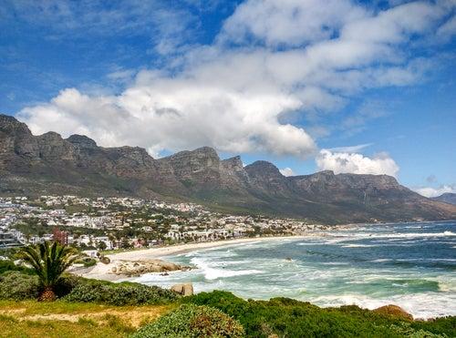 Ciudad del Cabo, lo mejor de un lugar fascinante